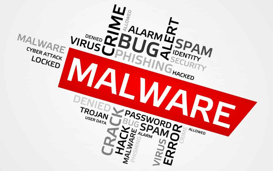 How To Prevent Malware Attacks On Office Computers