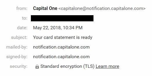 2fa and phishing attacks