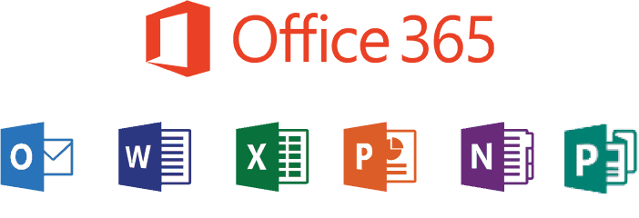 Moving Your Email Accounts to Office 365